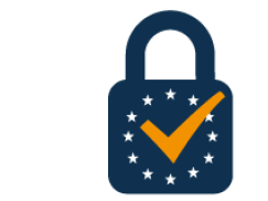 EU-trustmark-newslist-item