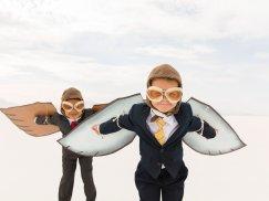 partners-barn-vinger