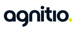 partner agnitio
